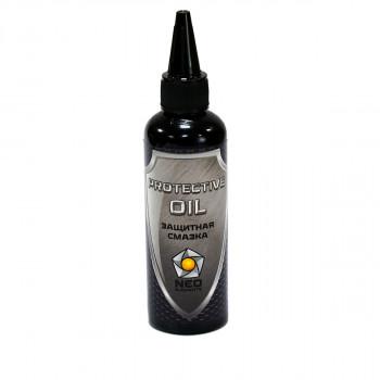 Защитная смазка Protective Oil 100мл
