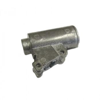Клапан в сб. Crosman  С11