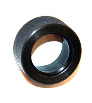 Кольцо калибровочное 32к