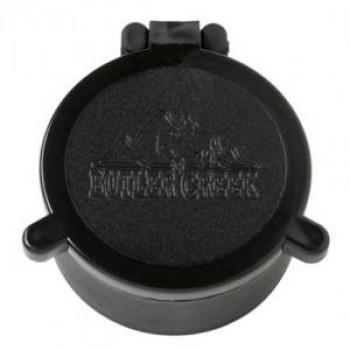 Крышка д/прицела ButlerCreek 15obj- 39,6mm (объектив)