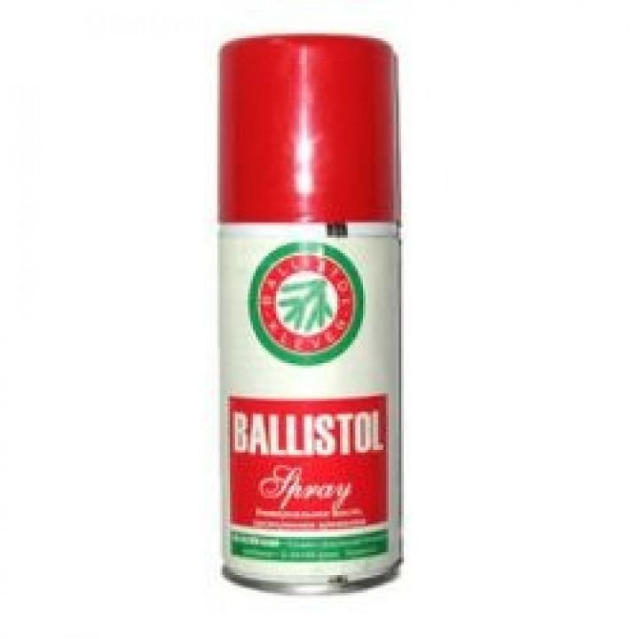 "Масло оруж ""Ballistol spray"" 50 ml"