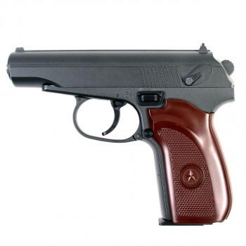 Модель пистолета GALAXY G.29 к. 6мм