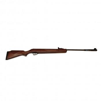Stoeger X50 Wood к.4,5 мм