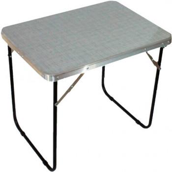 Стол складной СЛЕДОПЫТ 800х600х675мм