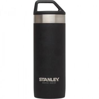 Термокружка STANLEY Master 0,53L черная