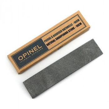 Точильный камень Opinel 10 см